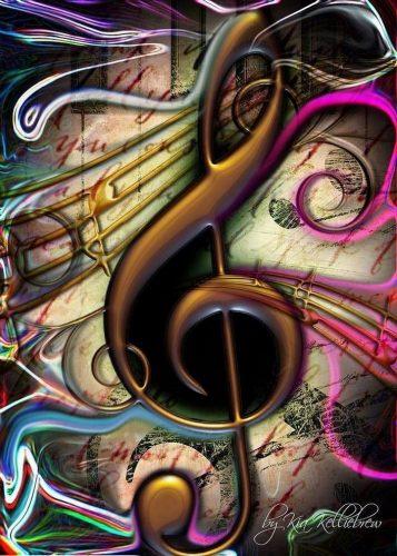 tatuajes-pequenos-de-notas-musicales-85