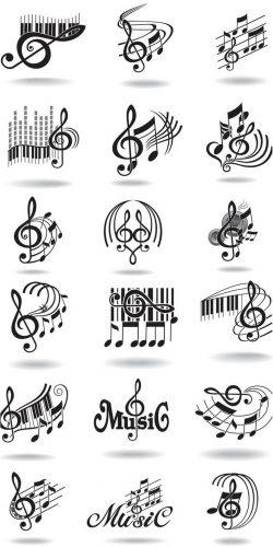 tatuajes-pequenos-de-notas-musicales-93