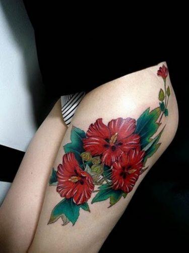 tatuajes-en-la-pierna-para-mujeres-delicados-1