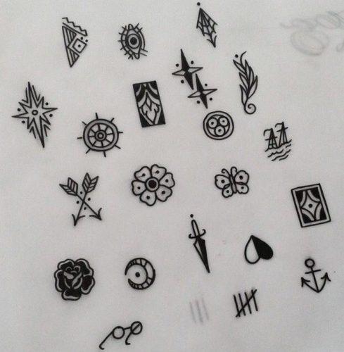 tatuajes-en-los-dedos-1