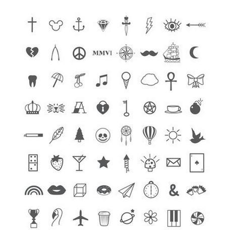 tatuajes-en-los-dedos-13