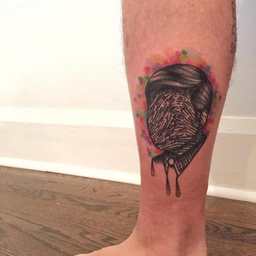 tatuajes-en-los-dedos-2