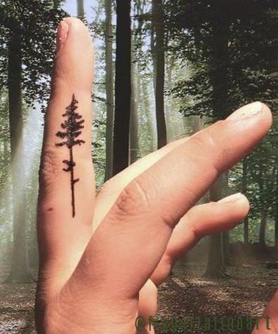 tatuajes-en-los-dedos-25