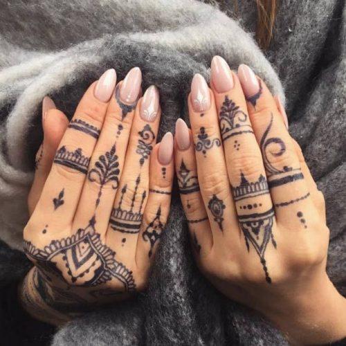 tatuajes-en-los-dedos-31