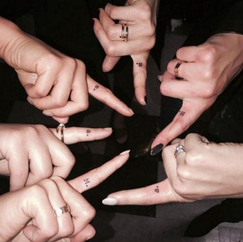 tatuajes-en-los-dedos-6