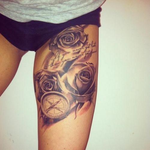 tatuajes-para-mujeres-en-la-pierna-arriba-2
