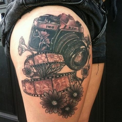 tatuajes-para-mujeres-en-la-pierna-arriba-5