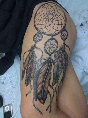 tatuajes-para-mujeres-en-la-pierna-arriba-7