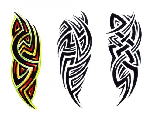 tatuajes-de-plumas1