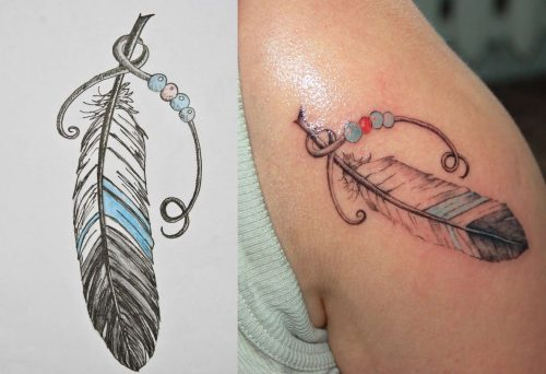 tatuajes-de-plumas10