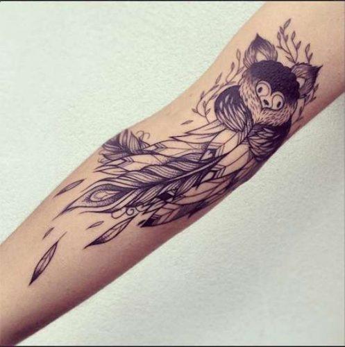 tatuajes-de-plumas16