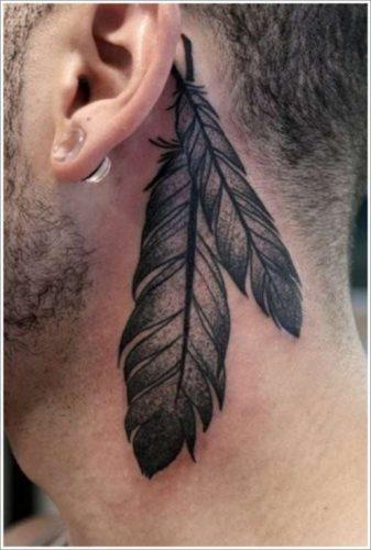 tatuajes-de-plumas18