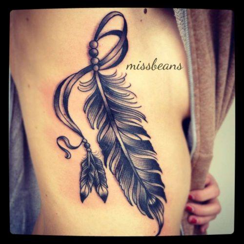 tatuajes-de-plumas21