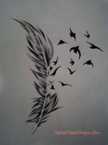 tatuajes-de-plumas23