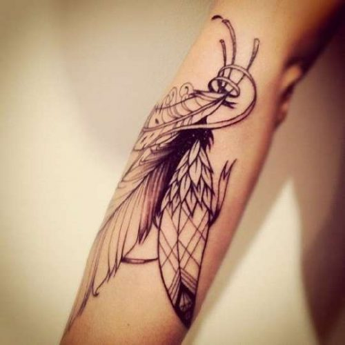 tatuajes-de-plumas25