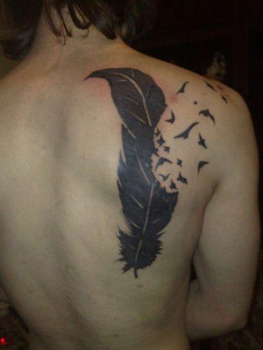 tatuajes-de-plumas27