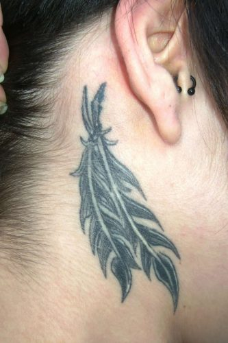 tatuajes-de-plumas3
