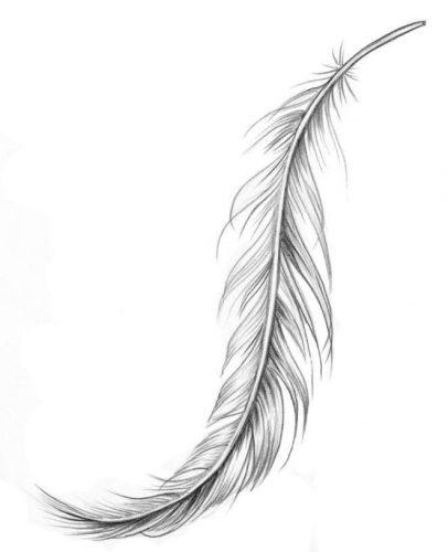 tatuajes-de-plumas30