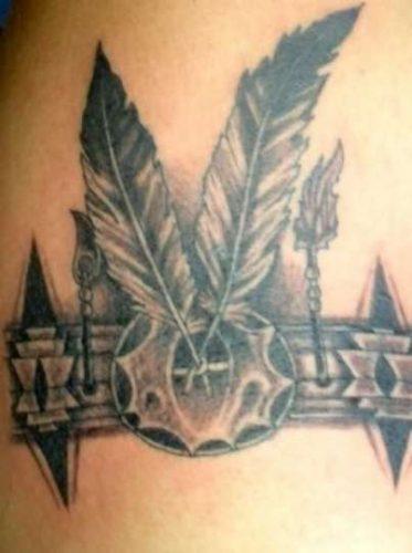 tatuajes-de-plumas36