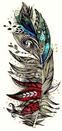tatuajes-de-plumas37