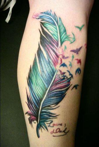 tatuajes-de-plumas41