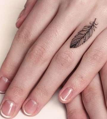 tatuajes-de-plumas45