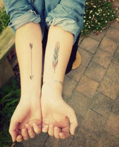 tatuajes-de-plumas47