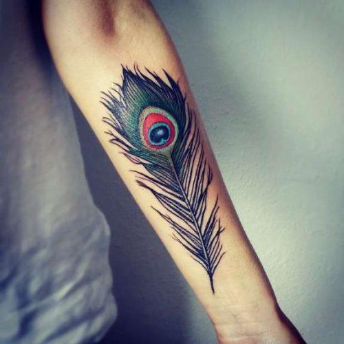 tatuajes-de-plumas5
