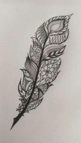 tatuajes-de-plumas50