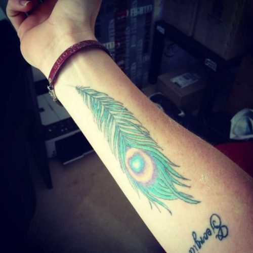 tatuajes-de-plumas51