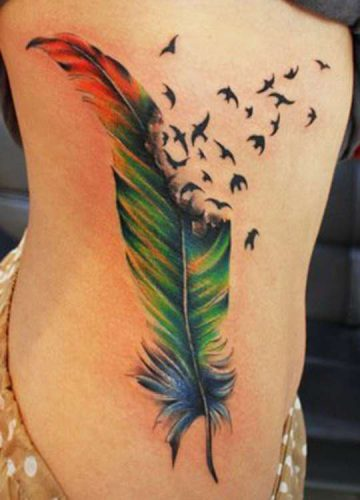 tatuajes-de-plumas54
