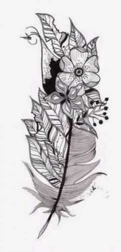 tatuajes-de-plumas56