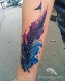 tatuajes-de-plumas59