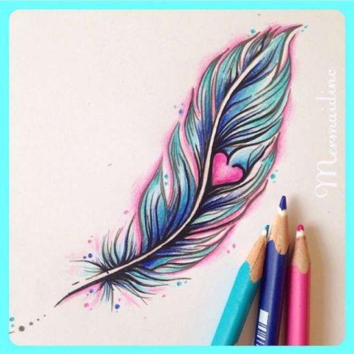 tatuajes-de-plumas64