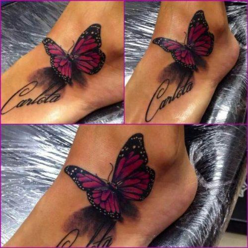 tatuajes-en-3d-tres-dimensiones-11