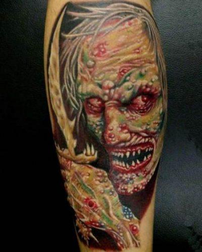 tatuajes-en-3d-tres-dimensiones-17