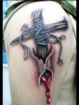 tatuajes-en-3d-tres-dimensiones-18