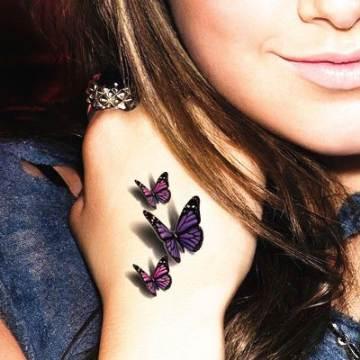 tatuajes-en-3d-tres-dimensiones-2
