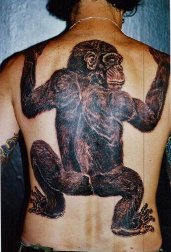 tatuajes-en-3d-tres-dimensiones-21
