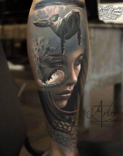 tatuajes-en-3d-tres-dimensiones-3
