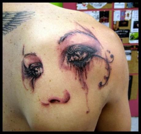 tatuajes-en-3d-tres-dimensiones-31