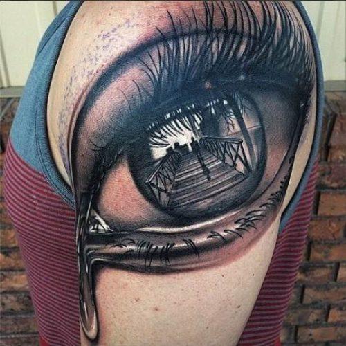 tatuajes-en-3d-tres-dimensiones-38
