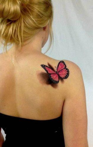 tatuajes-en-3d-tres-dimensiones-40
