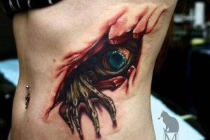 tatuajes-en-3d-tres-dimensiones-49
