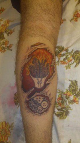 tatuajes-en-3d-tres-dimensiones-55