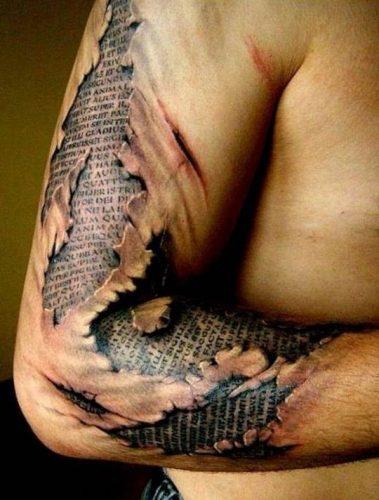 tatuajes-en-3d-tres-dimensiones-57